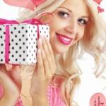 Margo Cosmetics 01 Ianuarie – 15 Februarie 2014