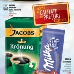 Metro oferta Alimentare 23.12 – 05.02 2014