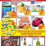 Penny Market 29 Ianuarie – 03 Februarie 2014