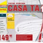 Selgros Oferta Casa ta 02.01 – 04.02.2014