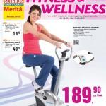 Selgros Fitness & Wellness 22.01-18.02.2014