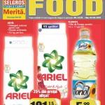 Selgros oferte Food 22 Ianuarie 04 Februarie 2014