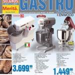 Selgros Gastro Non-Food 22.01-18.02.2014