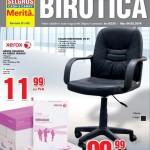 Selgros Birotica 02 Ianuarie 04 Februarie 2014