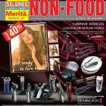 Selgros Food & Non-Food 02-21 Ianuarie 2014