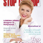 Unirea Shopping Center Stop to Shop Ianuarie 2014