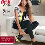 BonPrix Primavara 2014