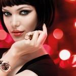 Oxette bijuterii & ceasuri toamna-iarna 13-14