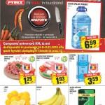 XXL Mega Discount 22-27 Ianuarie 2014