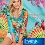 Heine oferte Primavara – Vara 2014