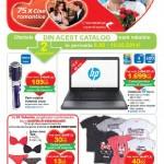 Carrefour Oferta Nealimentare 06-19 Februarie 2014