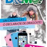 Domo oferta 06-25 Februarie 2014