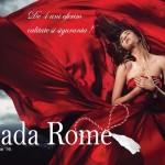 Giada Rome oferte Februarie – Martie 2014
