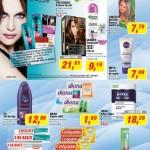 Metro cosmetice si detergenti 20.02 – 05.03 2014