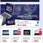 Media Galaxy oferta 13-26 Februarie 2014