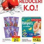 Carrefour Oferta Alimentare 06-12 Martie 2014