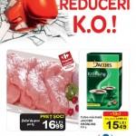 Carrefour oferta 13 – 19 Martie 2014