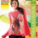 Selgros Moda de primavara 05 Martie – 01 Aprilie 2014