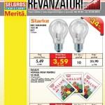 Selgros Revanzatori 01-31.03.2014