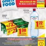Selgros oferta Food 19 Martie 1 Aprilie 2014