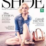 Deichmann Shoe Fashion Editia 1 2014