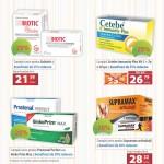 Farmacia Richter 07 Aprilie – 31 Mai 2014