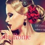 Giada Rome Aprilie – Mai 2014