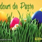 Metro Cadouri de Paste 10.03 – 19.04 2014