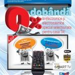 Carrefour Electronice si Electrocasnice 10-23 Aprilie 2014