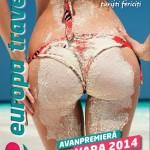 Europa Travel Vacante Ieftine Vara 2014