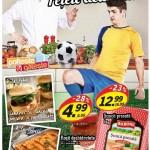Lidl Food 05-11 Mai 2014