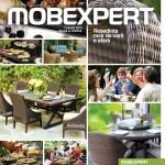 Mobexpert Mobilier & Decoratiuni Terasa si Gradina 2014