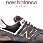 Office Shoes Incaltaminte Primavara-Vara 2014