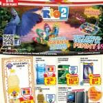 Penny Market 09 – 14 Aprilie 2014
