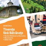 Senior Voyage Nordul Moldovei si Bucovina 2014