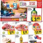 XXL Mega Discount 30 Aprilie – 05 Mai 2014