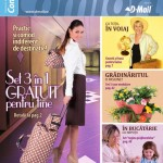 D-Mail Oferta Vara 01 Iunie – 31 August 2014