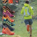 Hervis Sports oferte incaltaminte 05-11 Mai 2014
