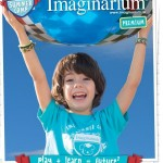 Imaginarium Primavara-Vara 2014