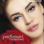 Marionnaud Parfumuri de Primavara 2014