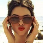 Opticon Ochelari de Soare