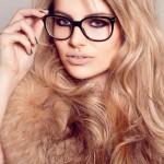 Opticon ochelari de vedere