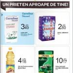 Carrefour Express 26 Iunie – 02 Iulie 2014