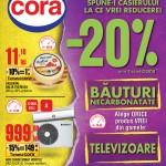 Cora 04 – 17 Iunie 2014