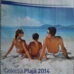 Intersport Colectia Plaja 2014
