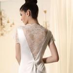 Jolidon Bridal Moments – Jartiere Chiloti Manusi