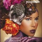 Marionnaud Parfumuri – Make-Up Vara 2014