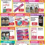 Zoomania oferta Iunie 2014