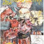 Alis Retrospectiva Pictura & Sculptura 2006