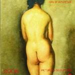 Alis Retrospectiva Pictura & Sculptura 2008